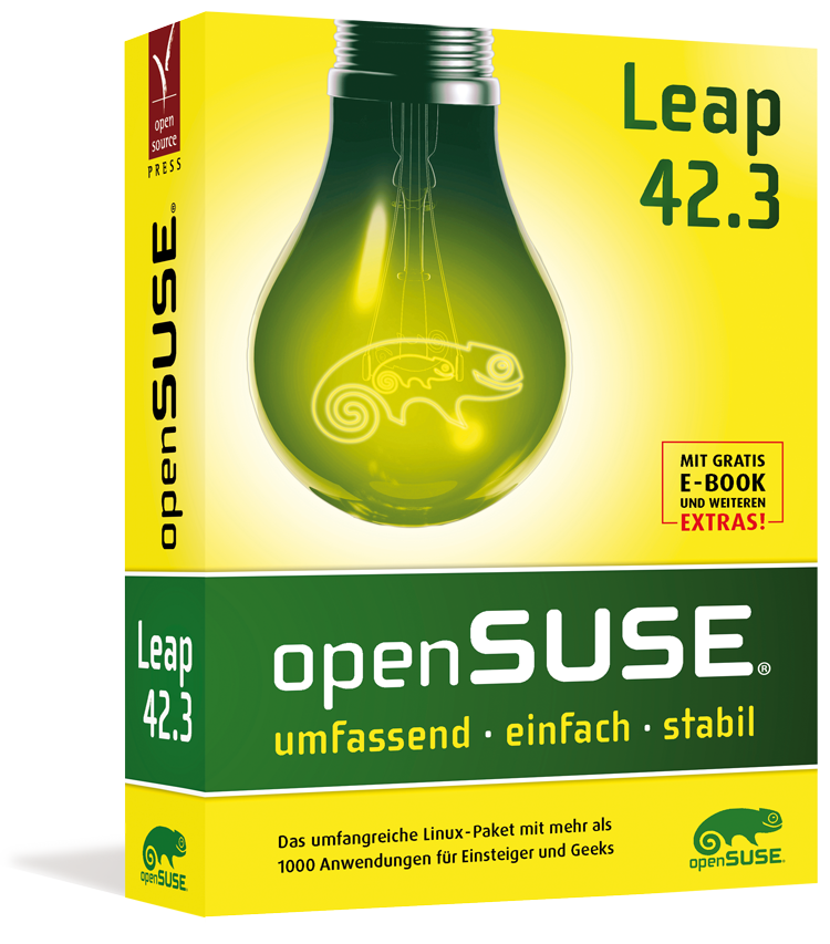 OpenSUSE Leap 42.3 Box.png