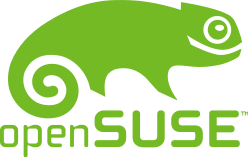 openSUSE OSC Collab.
