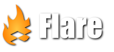 File:Flare-icon.png