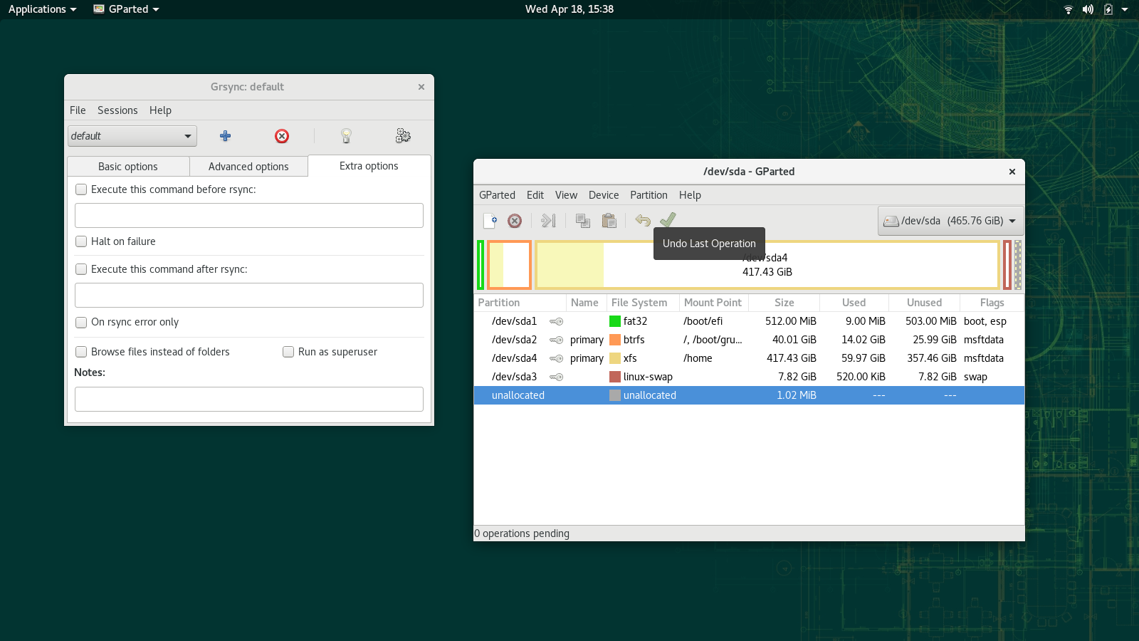 File:GNOME resque tools 15.0.png