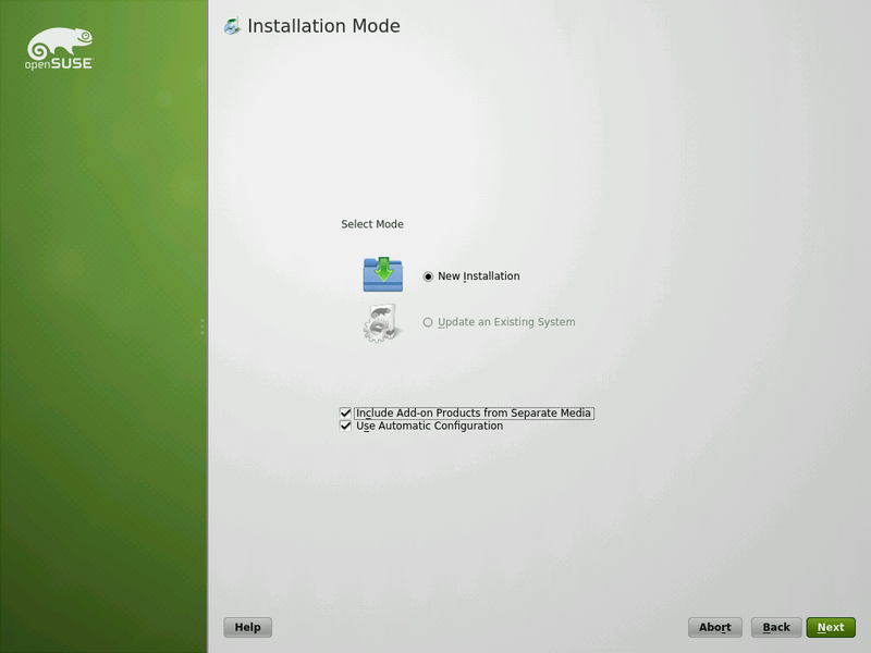 Installation mode-1.png