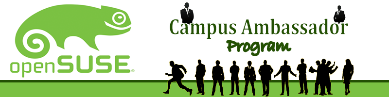 Campus ambassadors program logo.png