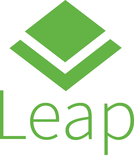 File:Leap-green.png