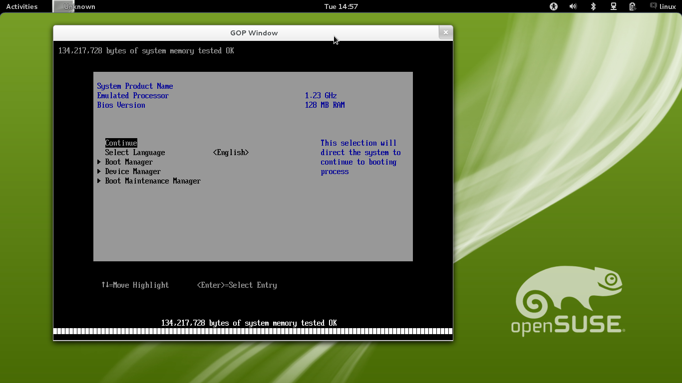 Screenshot-EmulatorPkg-01.png