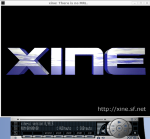 File:Xine.png