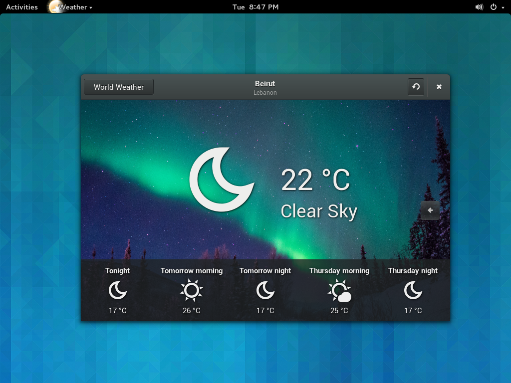 File:Gnome-weather-city-GNOME-13.1.png