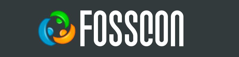 Fosscon 2012.png