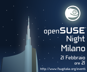 OpenSUSE night.png