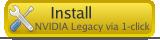 Nvidia-legacy-1click.png