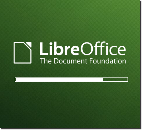 LibreOfficeNotRounded.png