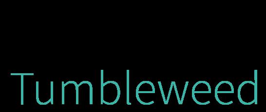 Tumbleweed-mix.png