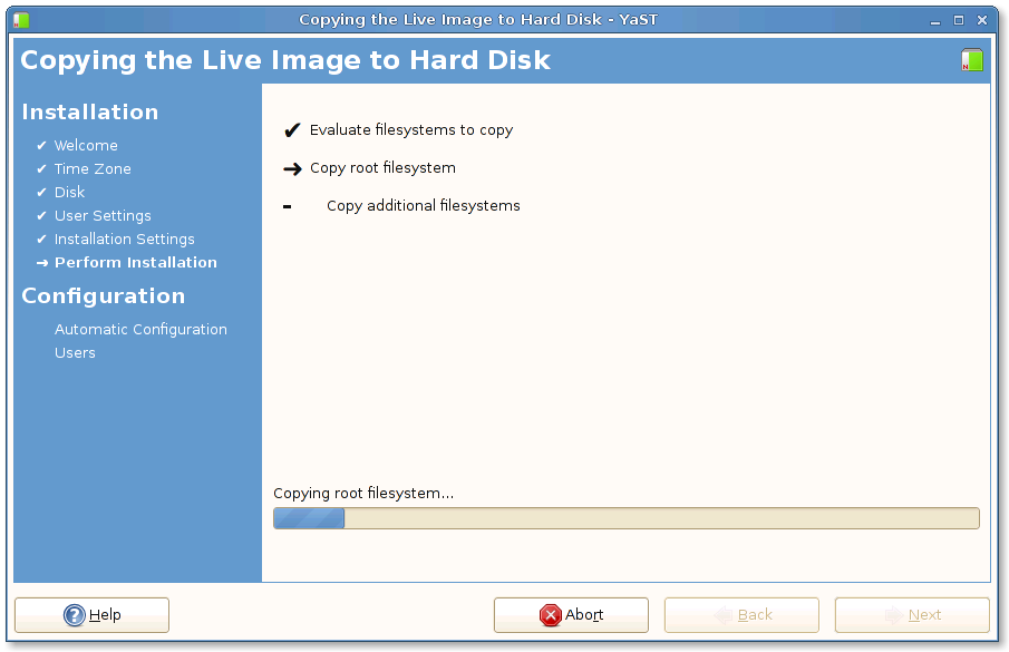 Screenshot-Copying the Live Image to Hard Disk - YaST.png