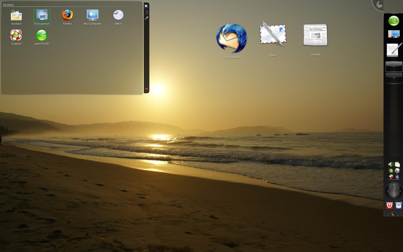KDE4-4.1-oxygen-sample-custom.jpeg