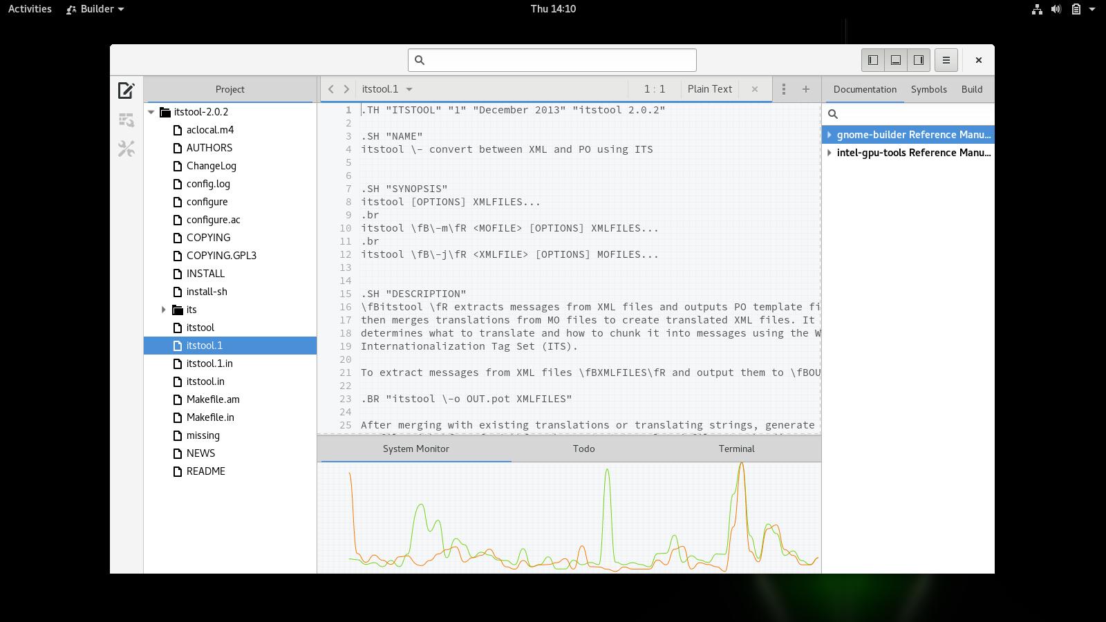 Release announcement 42 2 - openSUSE Wiki