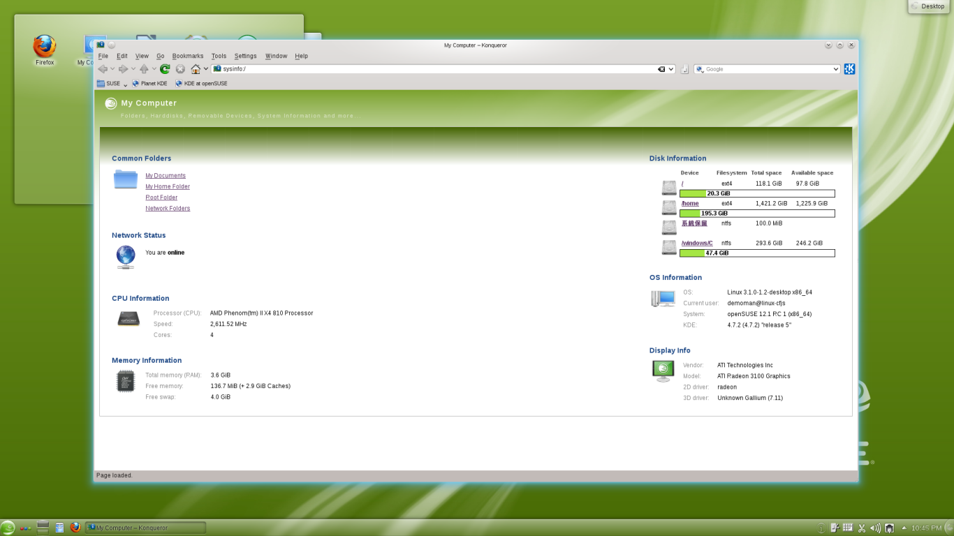 File:OpenSUSE 12 1 KDE Sysinfo.png