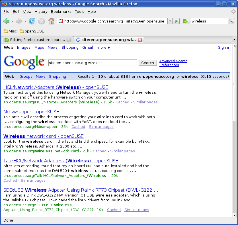 Google-search-openSUSE.png