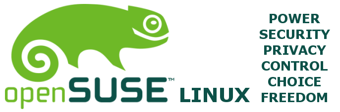 opensuseartwork miscellaneous opensuse