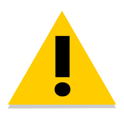 Icon-warning.png