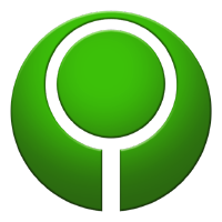 Alephone-icon.png