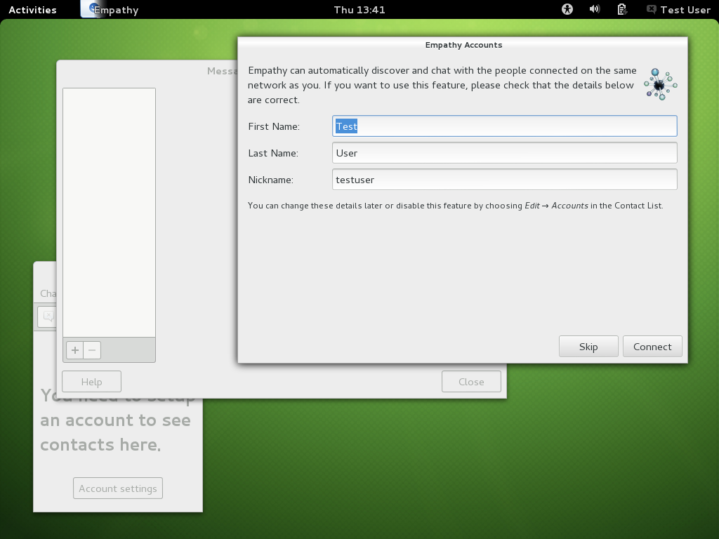 File:OpenSUSE 12.2 GNOME instantmessenger.png