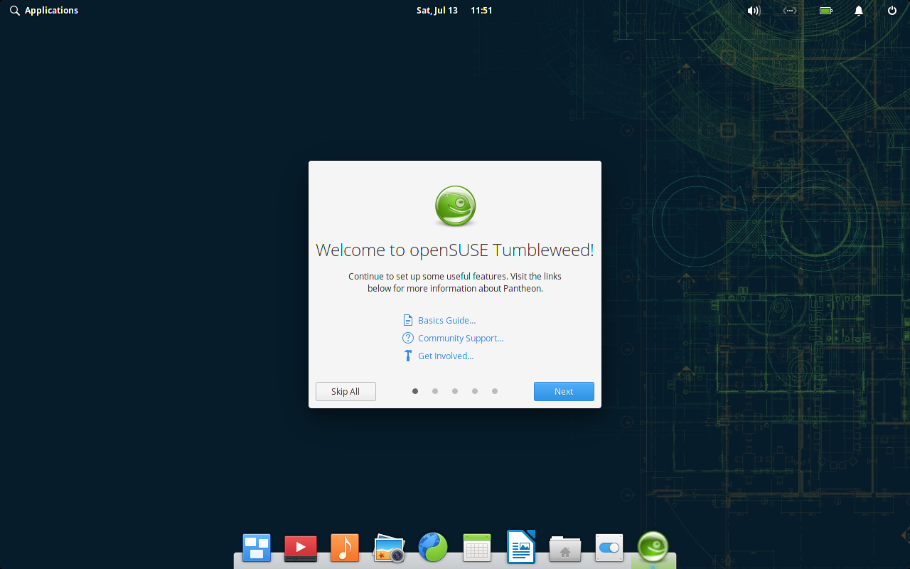 Pantheon-Juno-Beta1-Screenshot-desktop.png