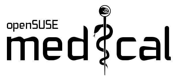 Opensuse medical logo11.png