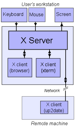 File:X client sever example.png