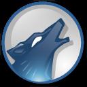 [Image: Amarok-logo-small.png]