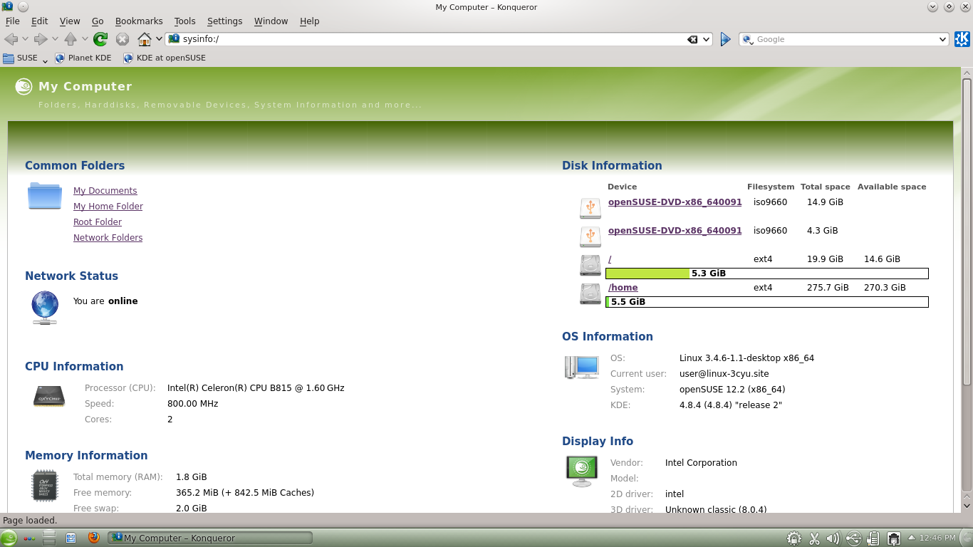 File:Opensuse-12 2-en-kde-sysinfo.png