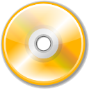 File:Icon-cdr.png