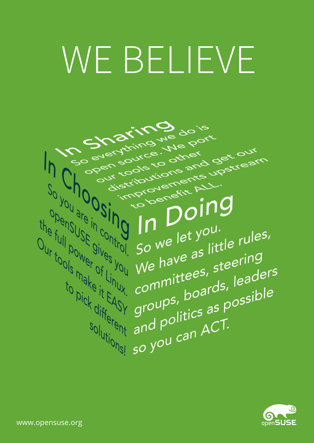 File:Poster-We-Believe.png