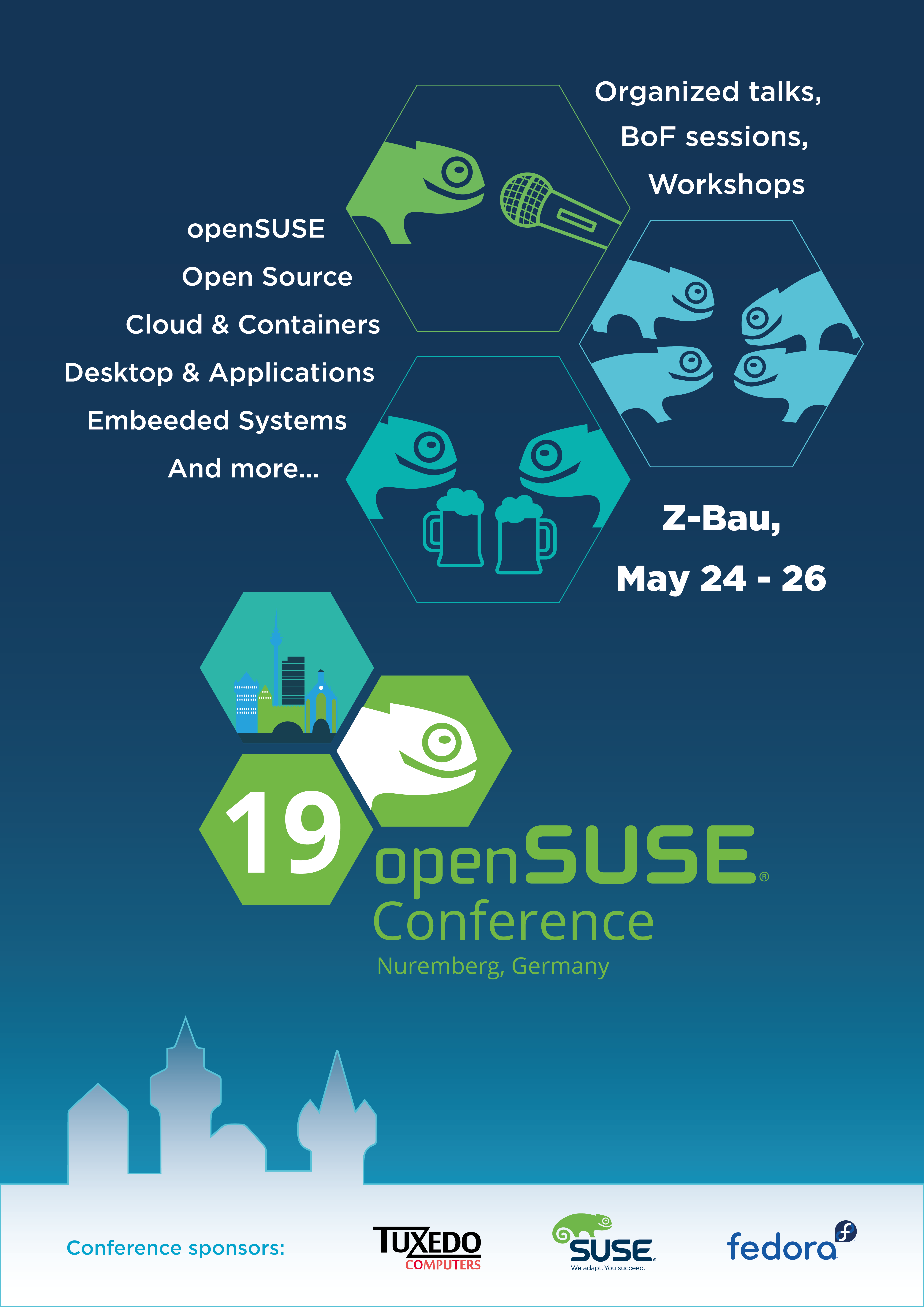 File:OpenSUSE-oSC19.png