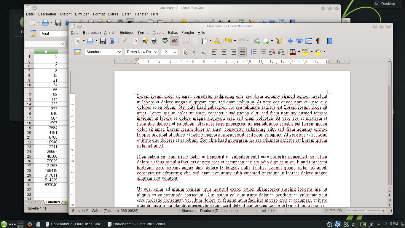 File:Libreoffice writer calc KDE 13.1.png