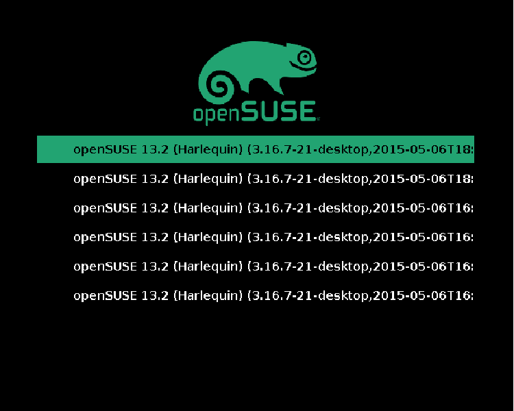 OpenSUSE 13.2 Grubmodified3.png