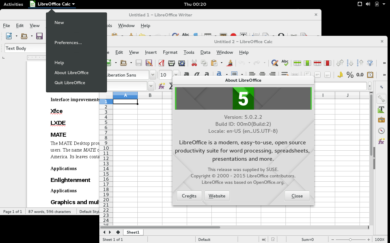 File:GNOME libreoffice 42.1.png