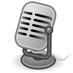 Audio-input-microphone.png