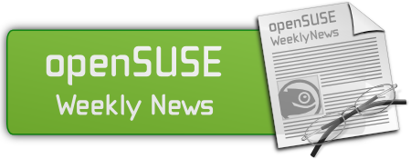 File:Opensuse weekly news banner.png