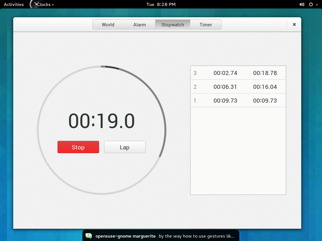 File:Gnome-clocks-stopwatch-GNOME-13.1.png