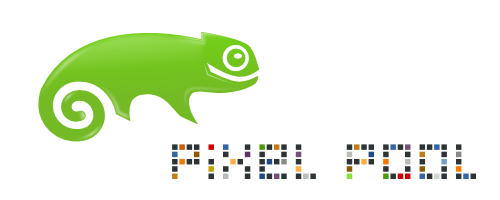 Opensuse-pixelpool.png