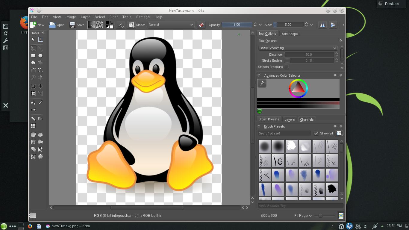 Calligra-krita_KDE_13.1.png
