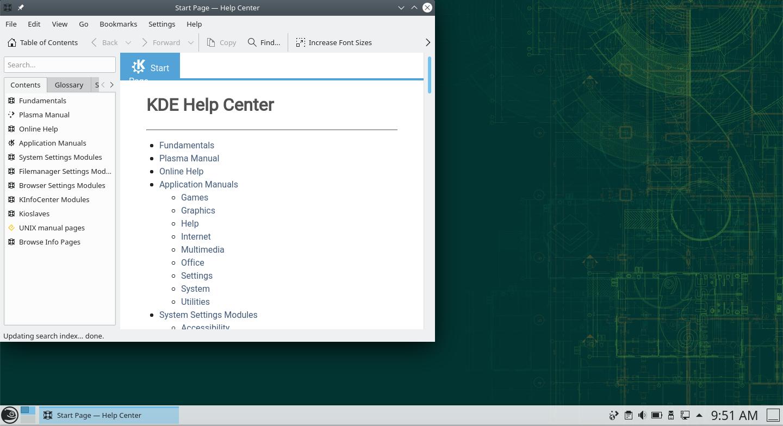 KDE_Help_Center_15_2.png