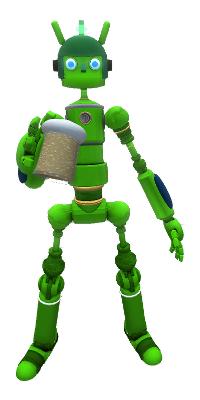 Bf-bot-beer.png