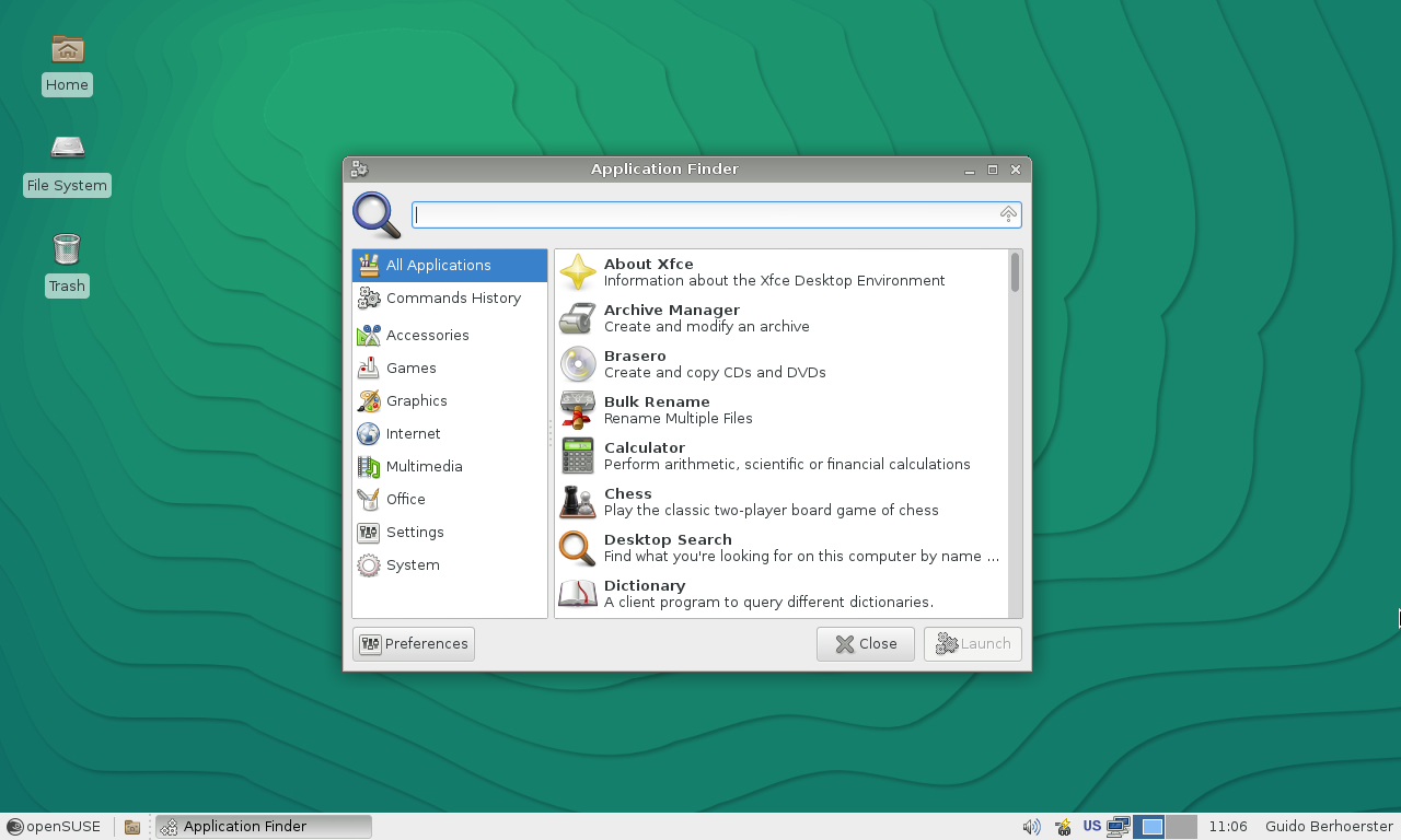 File:Xfce-application-finder-13.2.png