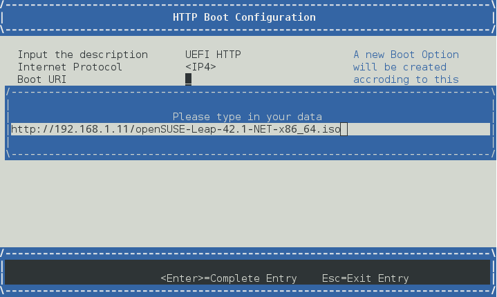 Uefi-http-boot-iso-0006.png
