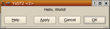 Gnome-ok-apply-cancel-help.png