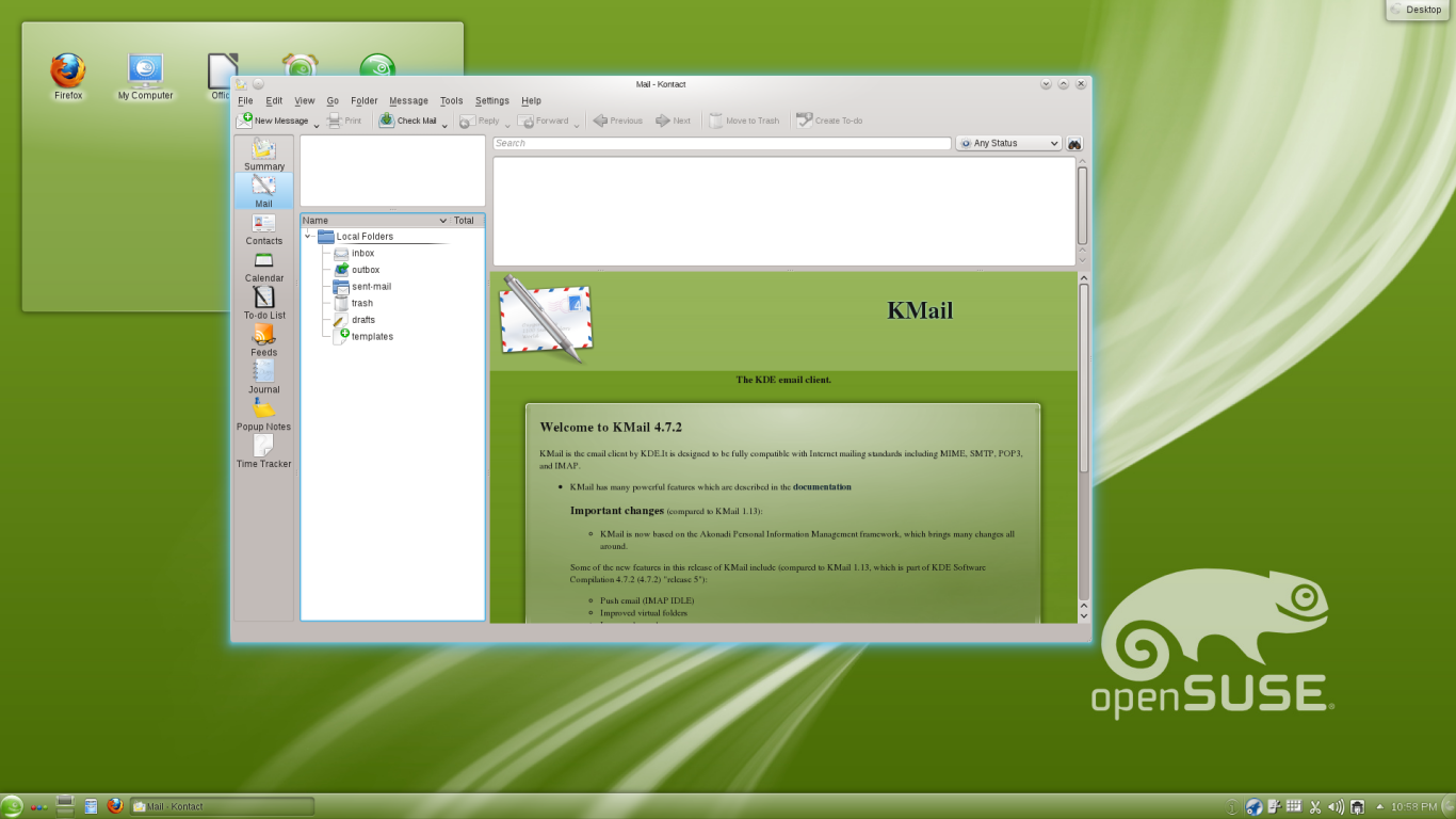 File:OpenSUSE 12 1 KDE KMail.png