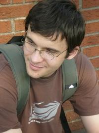Alex Naumov