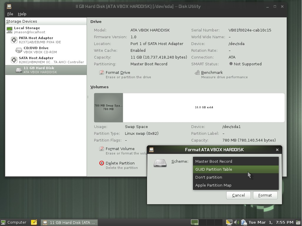 114 screenshots gnome disk utility.jpg