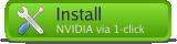 Nvidia-1click.png