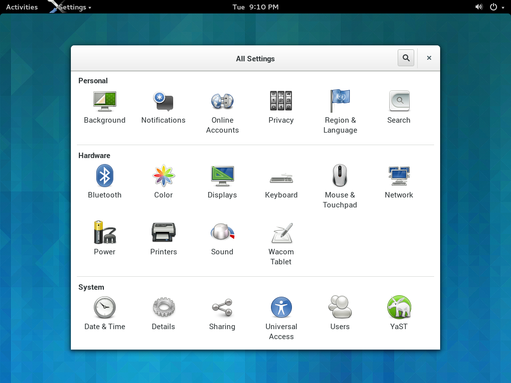 File:System-settings-GNOME-13.1.png